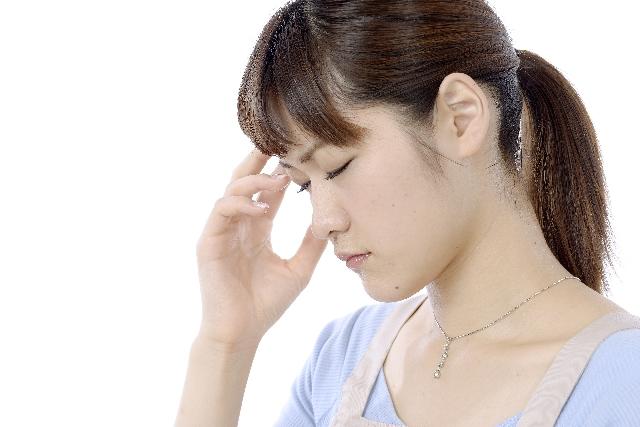 梅雨 頭痛,梅雨 頭痛 吐き気,梅雨 頭痛 原因,梅雨 頭痛 対処法