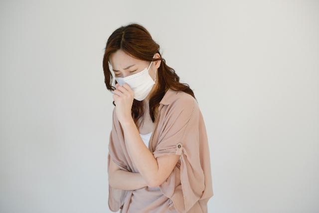 インフルエンザ,6月 インフルエンザ,6月 インフルエンザ 原因,6月 インフルエンザ 予防