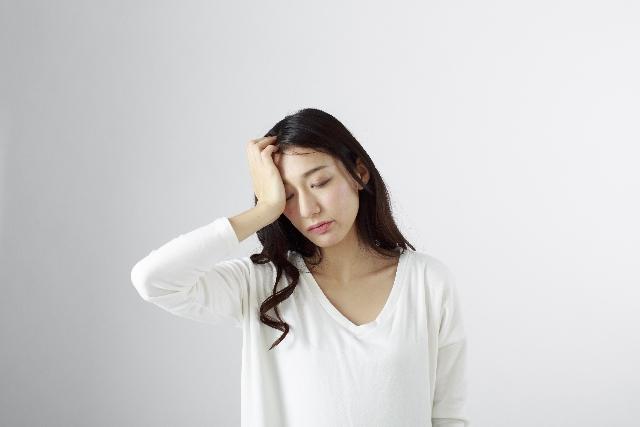 寝すぎ 原因 頭痛,寝すぎ 原因 頭痛 対処法