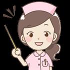 手足口病,鼻水,初期症状,治療法