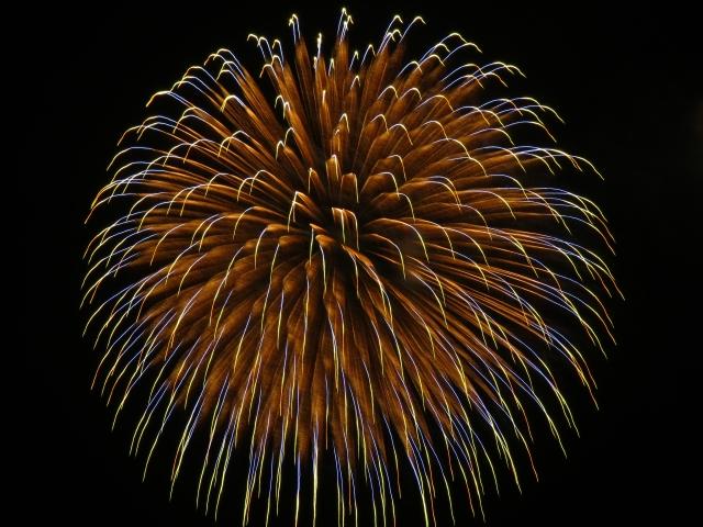 白浜花火大会,白浜フェスティバル,日程,見所,駐車場,穴場,2017