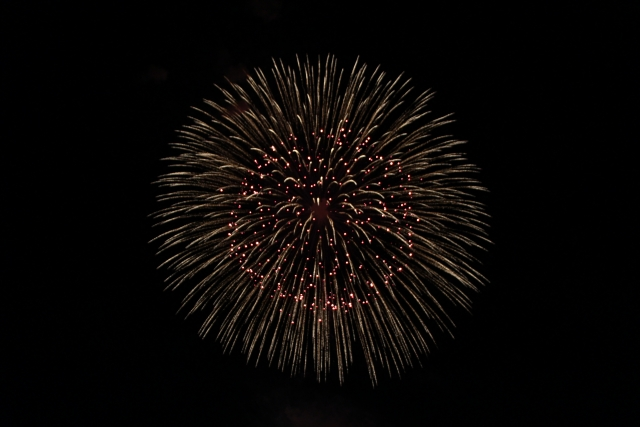 さぬき高松まつり花火大会,どんどん高松,さぬき高松まつり花火大会 日程,さぬき高松まつり花火大会 駐車場,さぬき高松まつり花火大会 穴場,さぬき高松まつり花火大会 2019