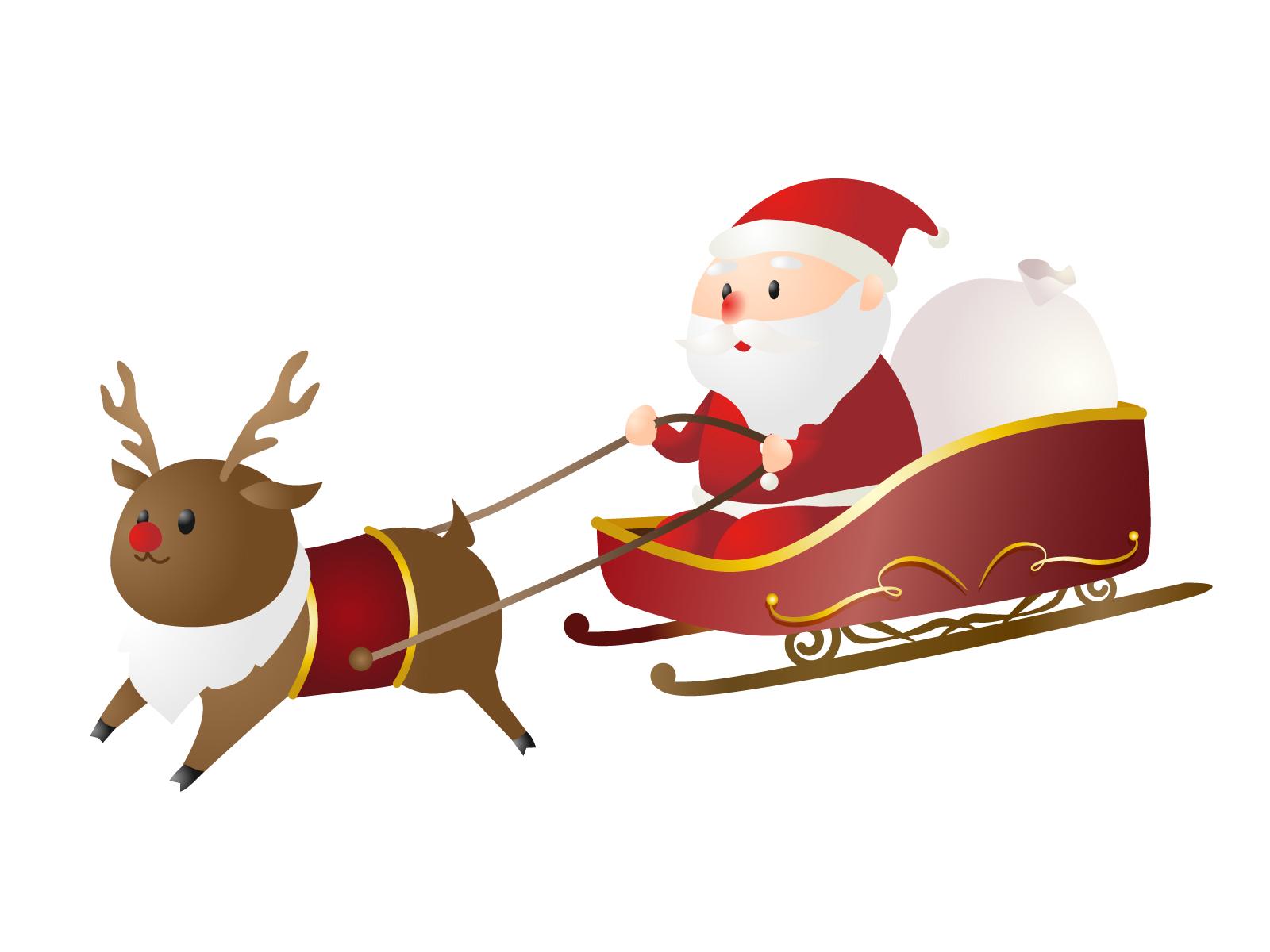 サンタクロース,サンタクロース 由来,サンタクロース 起源,サンタクロース 由来 子供,サンタクロース 由来 子供 説明