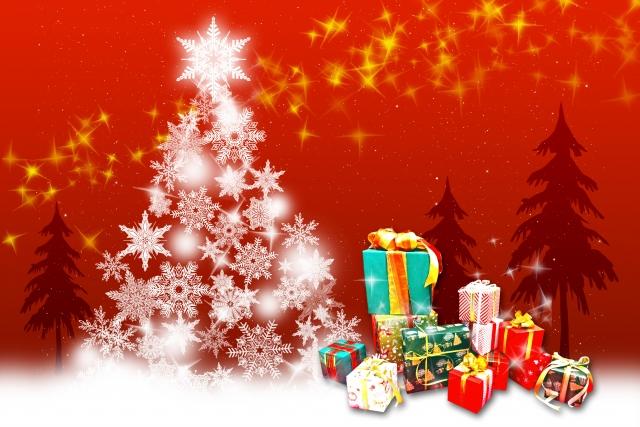 クリスマス,クリスマス 由来,クリスマス 起源,クリスマス 子供,クリスマス 由来 子供,クリスマス 起源 子供