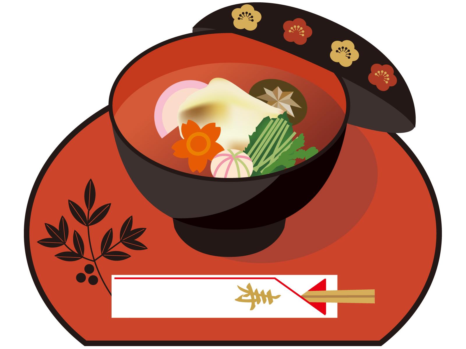 お雑煮,お雑煮 とは,お雑煮 意味,お雑煮 由来,お雑煮 子供,お雑煮 意味 由来 子供に説明できるように