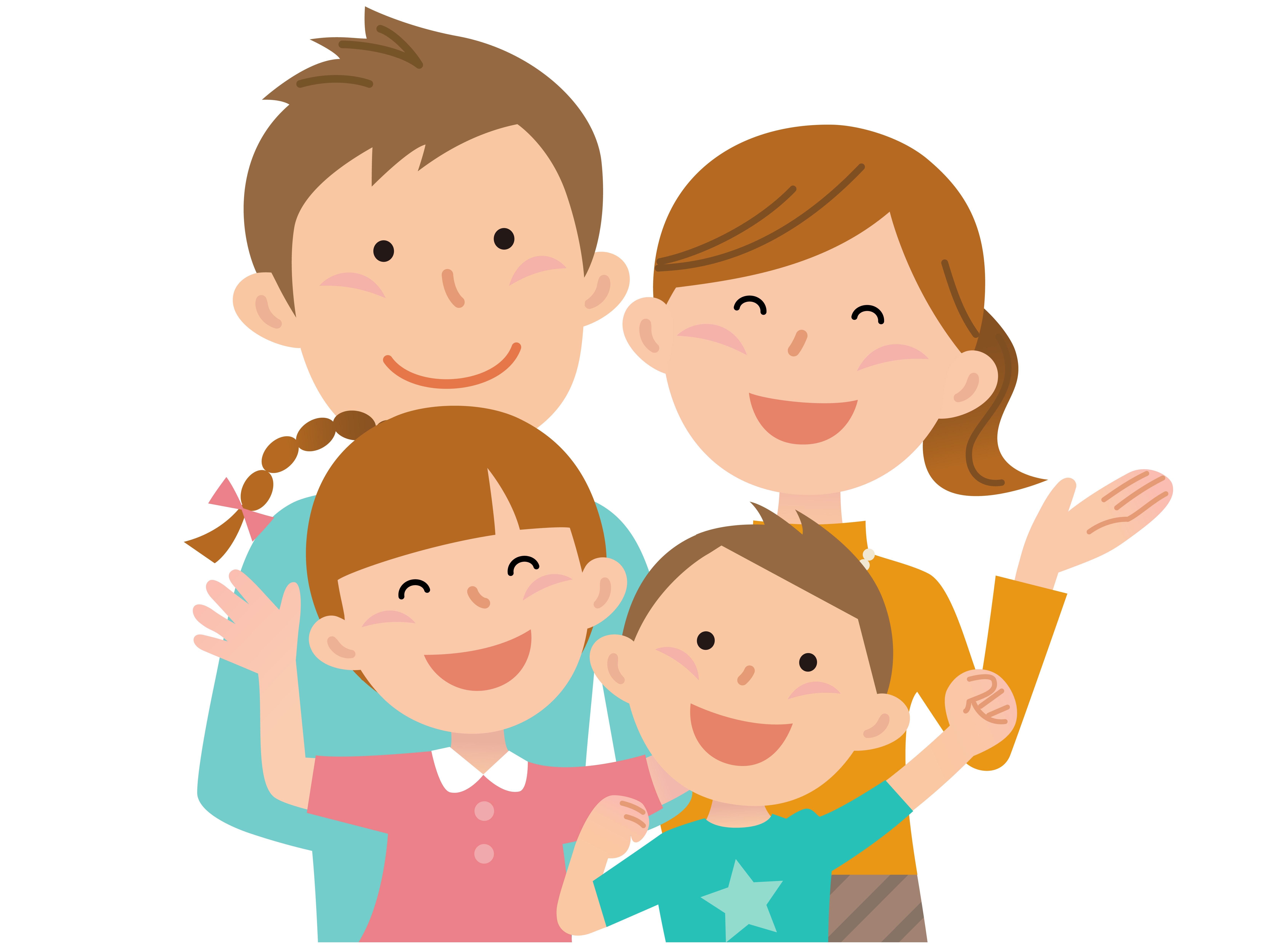 共働き,子育て,家事,分担