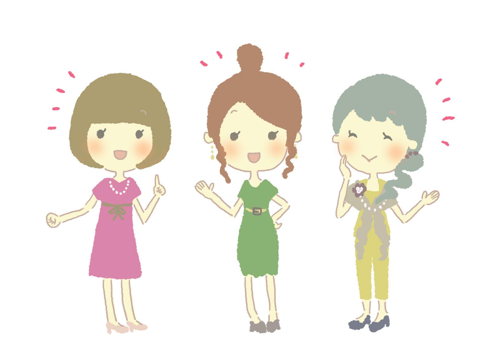 成人式,成人式 同窓会,成人式 同窓会 振袖,成人式 同窓会 ドレス