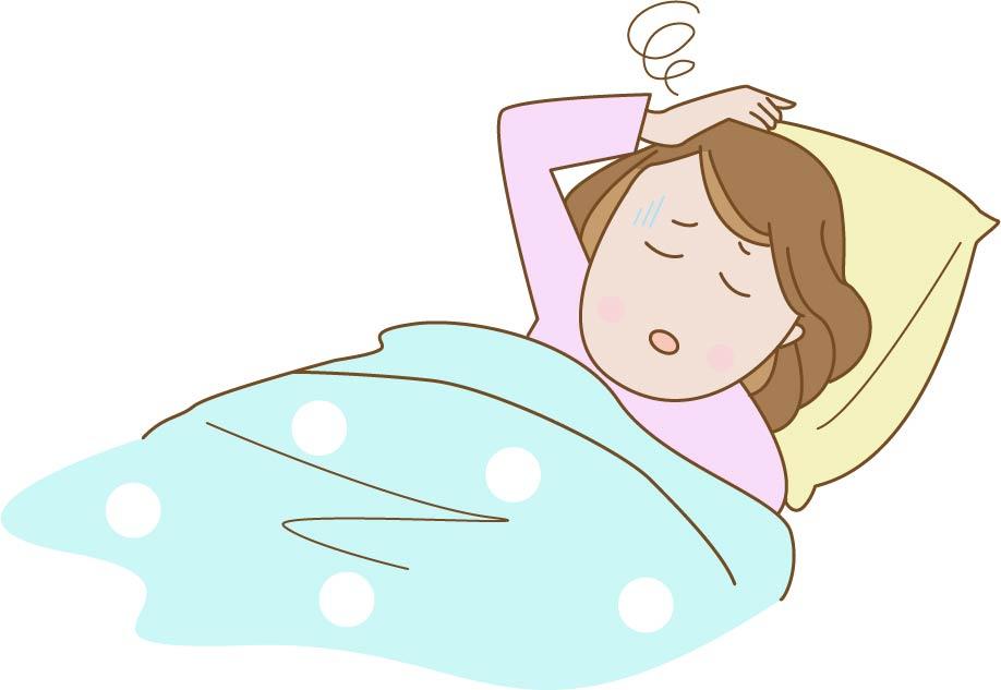 冬 寝汗,冬 寝汗 ひどい,冬 寝汗 病気,冬 寝汗 原因,冬 寝汗 対策,冬 寝汗 ひどい 原因,冬 寝汗 ひどい 対策