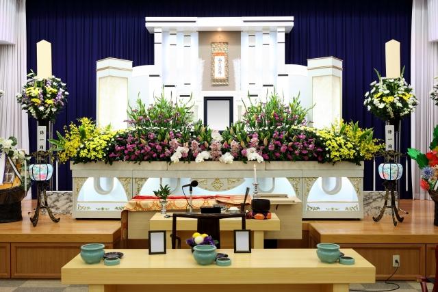 沖縄 葬式,沖縄 葬式 しきたり,沖縄 葬式 体験談