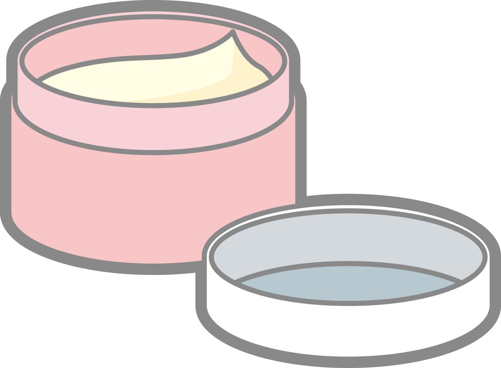 蜜蝋クリーム,効果,使い方,手作り