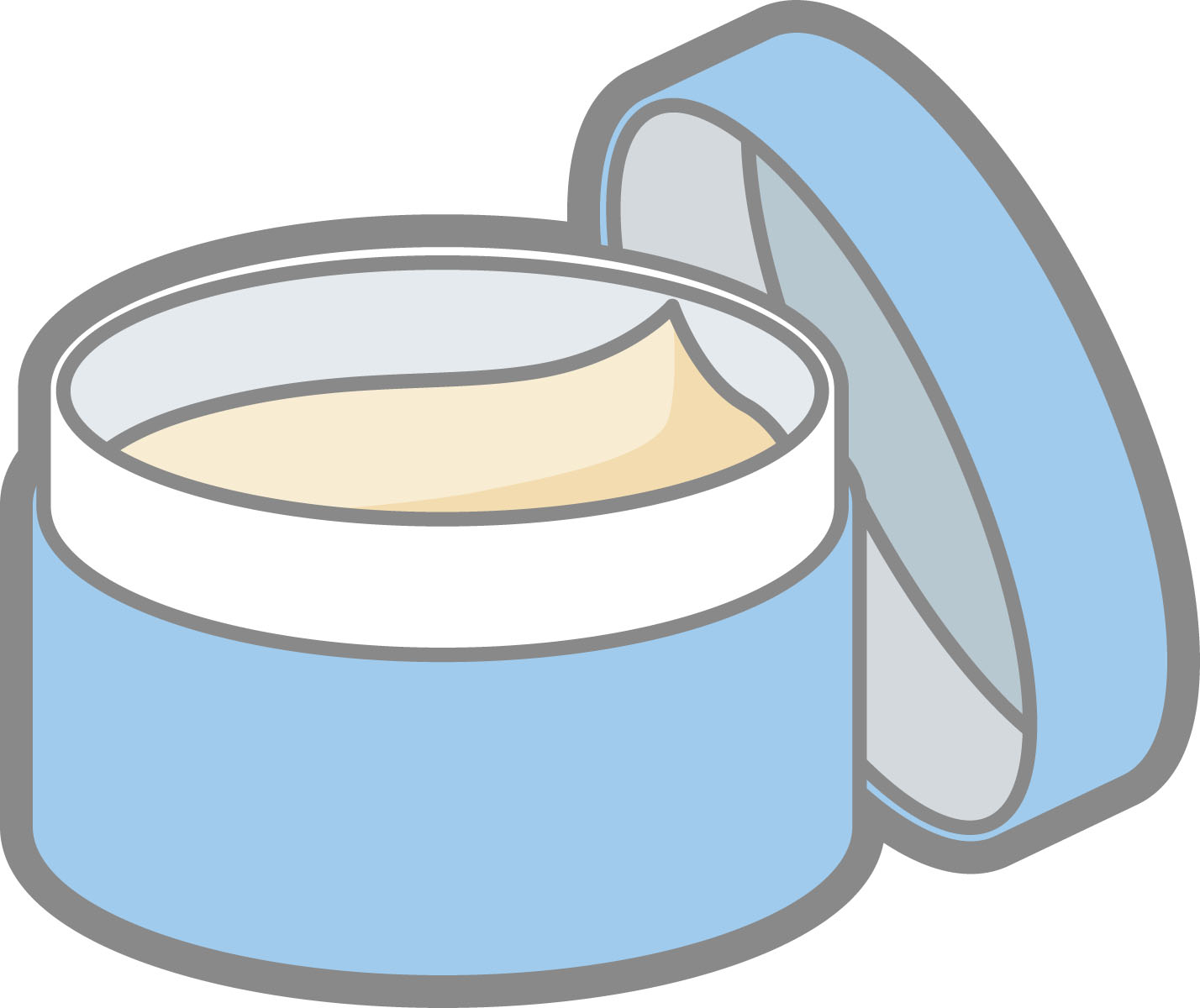 蜜蝋,蜜蝋ワックス,蜜蝋ワックス とは,蜜蝋ワックス 効果,蜜蝋ワックス 使い方