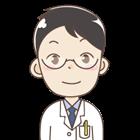 健康診断,尿検査,蛋白,原因