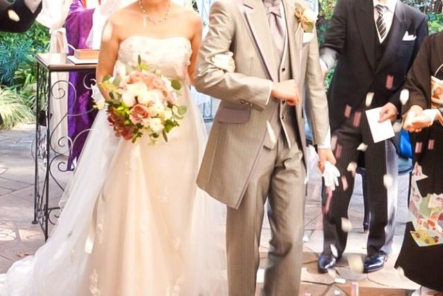 友達 結婚式 断り方,友達 結婚式 お祝い