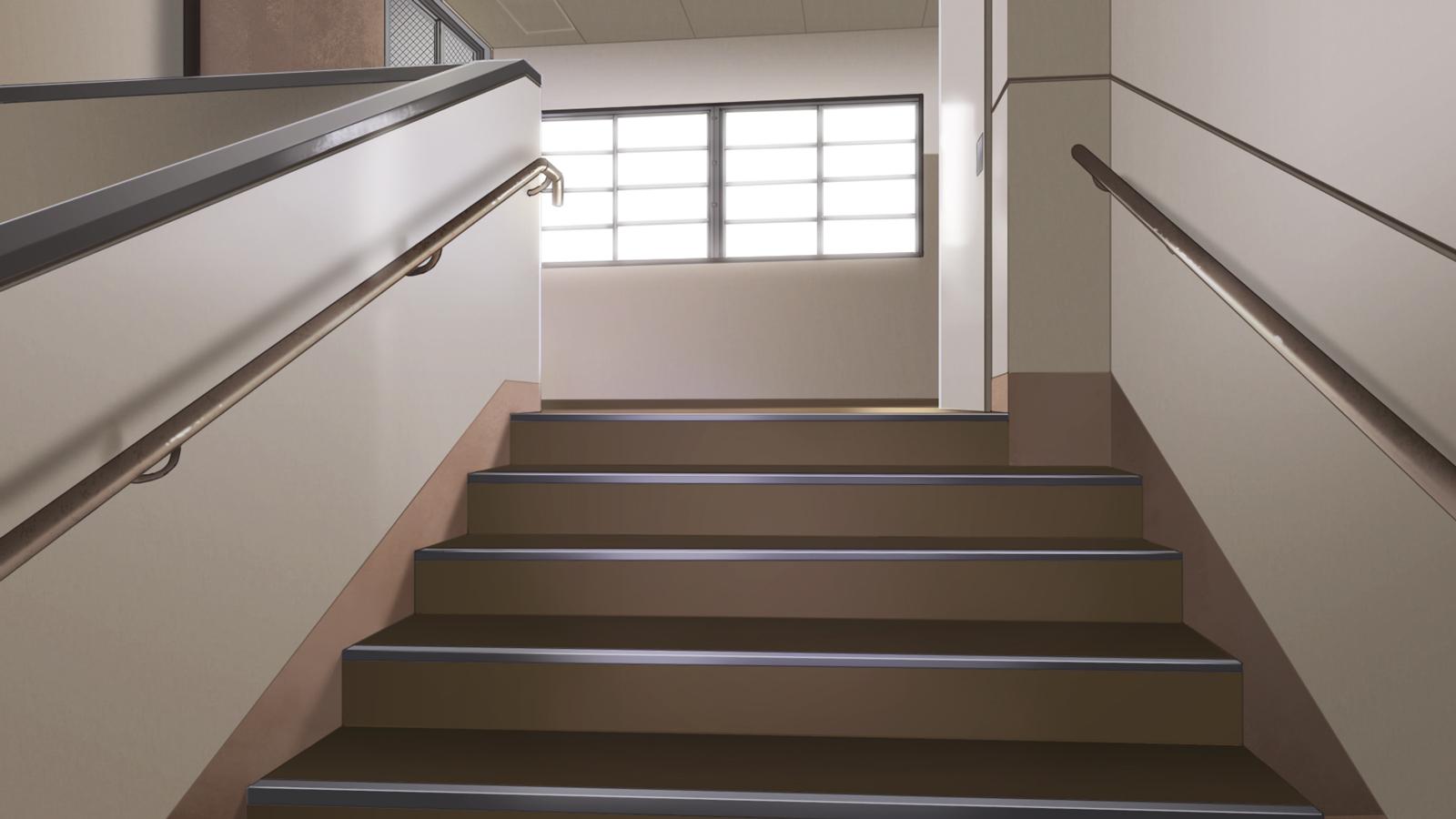 階段 動悸,階段 息切れ,階段 動悸 息切れ,階段 動悸 原因