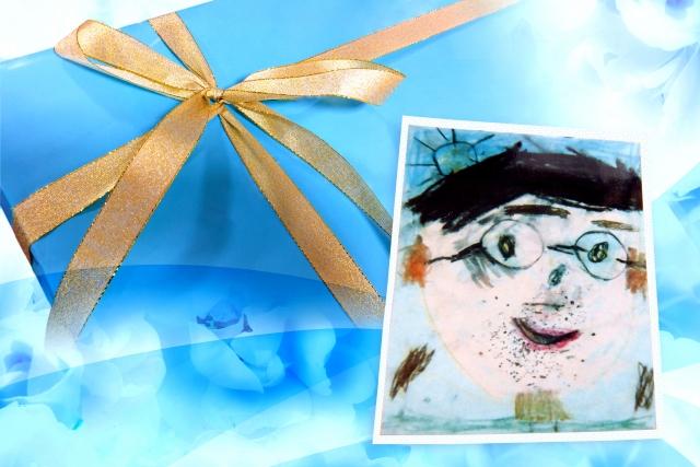 父の日 プレゼント,父の日 プレゼント 定番,父の日 プレゼント 旦那,父の日 プレゼント お父さん