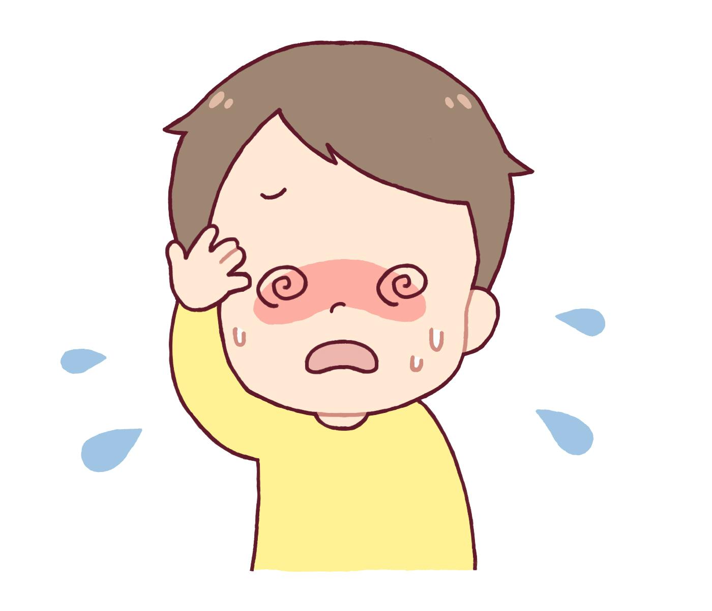 子供 脱水症状,子供 脱水症状 対策,子供 脱水症状 水分補給
