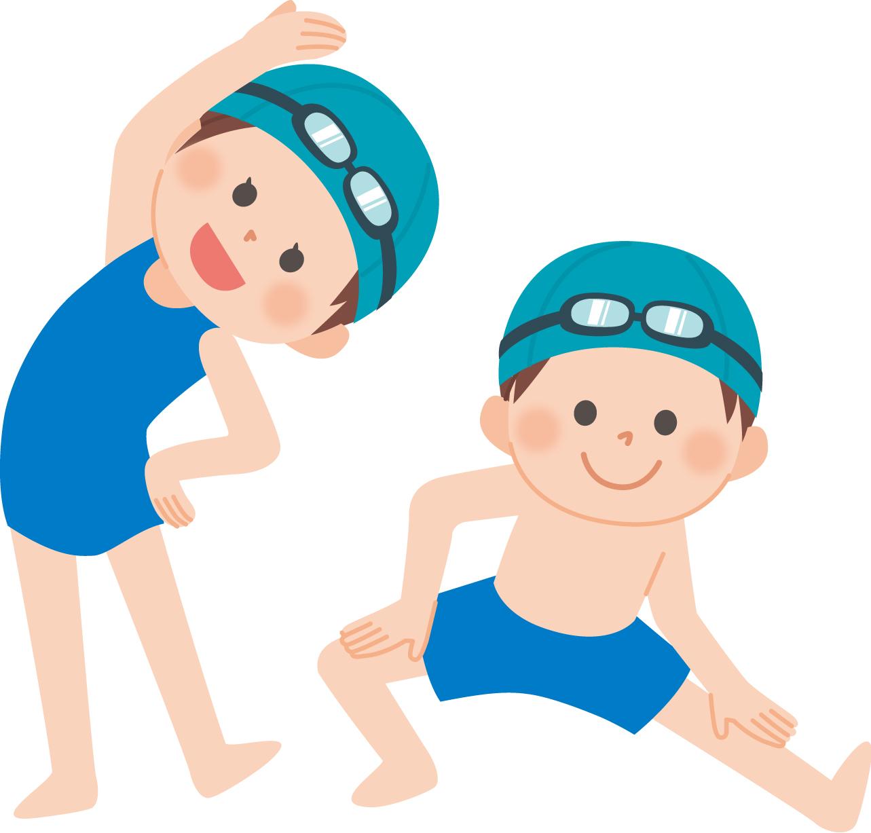 小学校 水着,小学校 水着 ワンピース,小学校 水着 セパレート, 小学校 水着 おすすめ