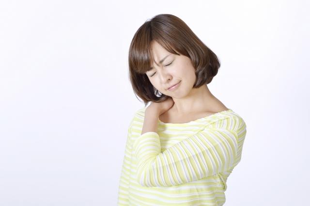 肩こり 原因,肩こり 原因 対策,肩こり 対策 ストレッチ