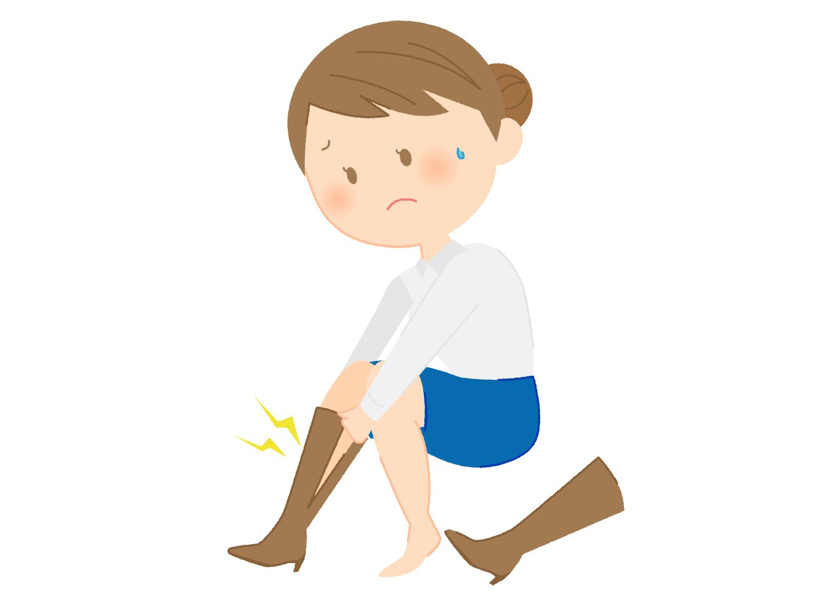 足のむくみ,足のむくみ 原因,足のむくみ 解消,足のむくみ 解消 方法