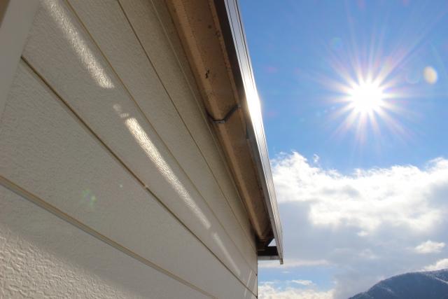 戸建て 暑さ対策,戸建 3階 暑さ対策,戸建て 最上階 暑さ対策