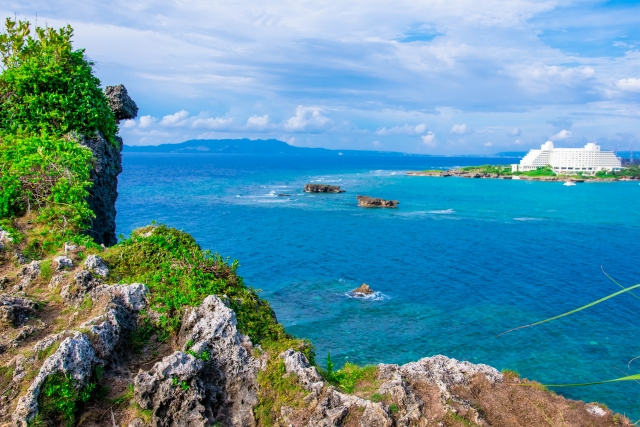 沖縄 休日 過ごし方,沖縄 休日の過ごし方,沖縄県民 休日 過ごし方