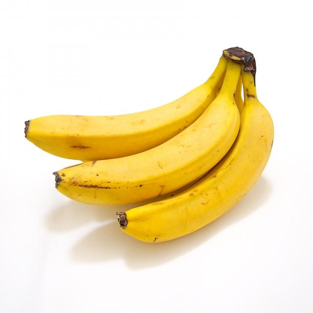バナナ,冷凍バナナ,バナナ 冷凍,バナナ 冷凍 栄養値,バナナ 冷凍方法,バナナ 冷凍 食べ方