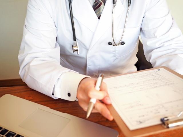 介護認定 基準,介護認定 基準 年齢,介護認定 基準 認知症