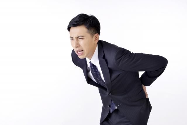 腰痛 原因,腰痛 ストレッチ,腰痛 ストレッチ 効果