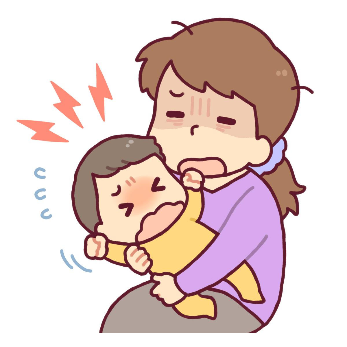 子育て 疲れ,子育て 疲れ 取れない,子育て 疲れ 癒やし方