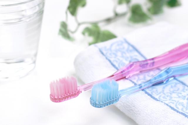重曹 歯磨き粉,重曹 歯磨き粉 作り方,重曹 歯磨き粉 効果,重曹 歯磨き粉 注意点