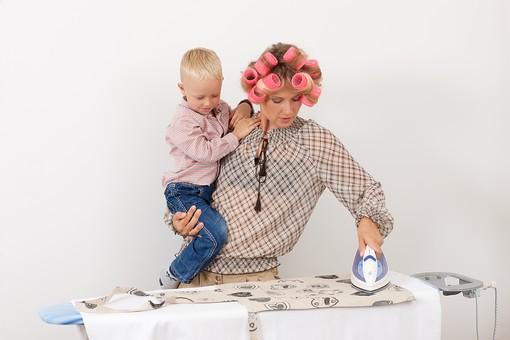 子育て 家事,子育て 家事 効率,子育て 家事 効率 掃除,子育て 家事 効率 洗濯,子育て 家事 効率 料理
