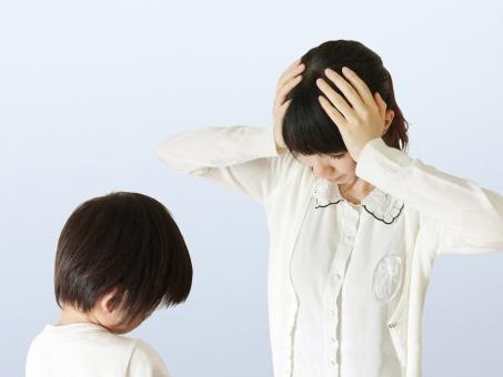 子育て 疲れる,子育て 疲れる イライラ,子育て 疲れる 解消法