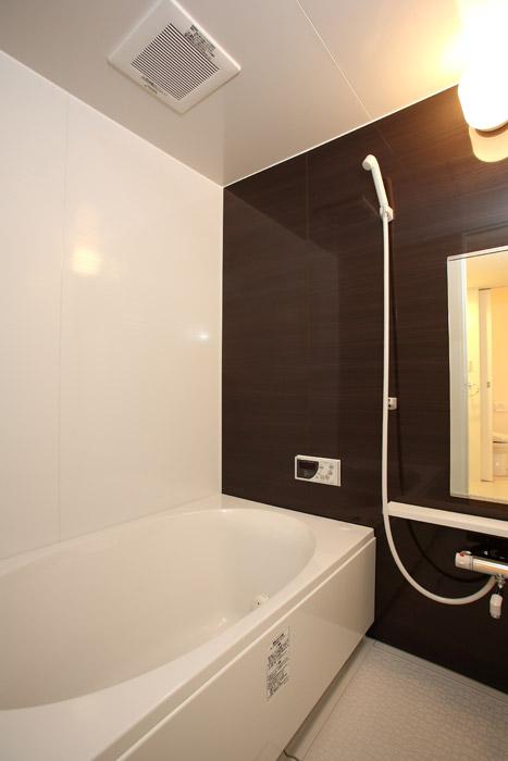 風呂 掃除,風呂 掃除 浴槽下