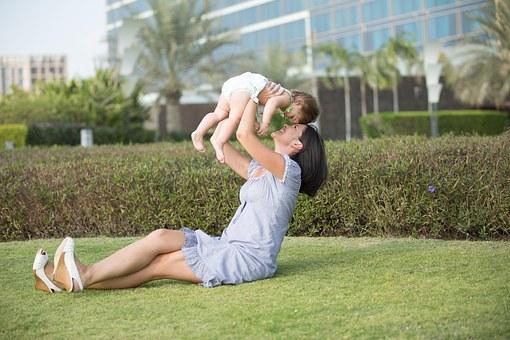 子育て 家事,子育て 家事 効率,子育て 家事 時短,子育て 家事 効率 時短