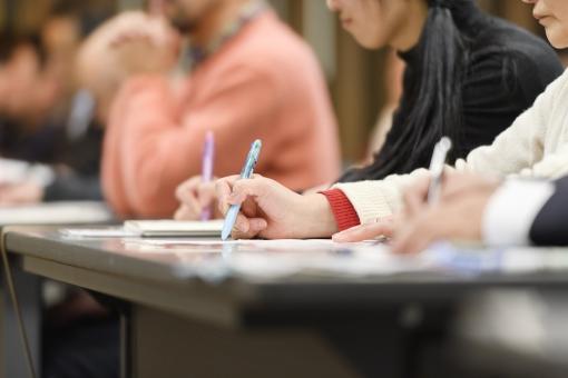保育士,保育士 資格,保育士 試験,保育士 資格 試験,保育士 資格 テキスト,保育士 試験 テキスト