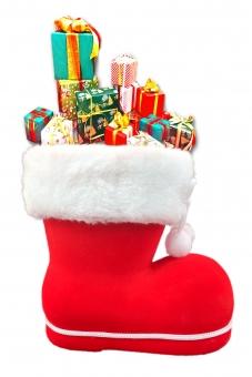 保育園,保育園 クリスマスプレゼント,保育園 クリスマスプレゼント カタログ