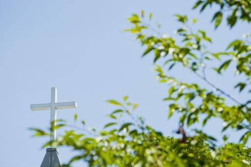 宗教系,,宗教系 保育園,宗教系 保育園 メリット,宗教系 保育園 デメリット