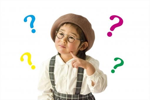 保育園,保育園 見学,保育園 見学 ポイント,保育園 見学 質問