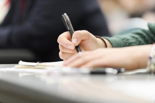 保育士,保育士 資格,保育士 資格 最短,保育士 資格 試験 最速,保育士 資格 最短 勉強法
