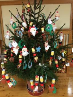保育園,保育園 クリスマス会,保育園 クリスマス会 出し物,保育園 クリスマス会 出し物 おすすめ,保育園 クリスマス会 出し物 3歳