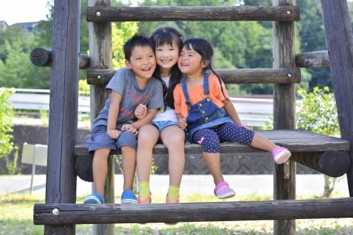 保育園,幼稚園,保育園育ち,幼稚園育ち,保育園育ち 幼稚園育ち,保育園育ち 幼稚園育ち 違い
