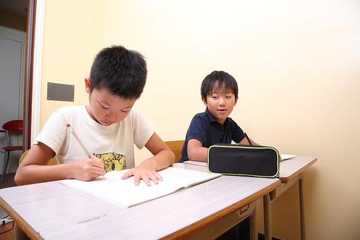 保育園,幼稚園,保育園 幼稚園,保育園 幼稚園 学力