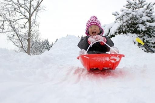 宮城県 ゲレンデ,宮城県 子供 ゲレンデ,宮城県 子供 雪遊び ゲレンデ