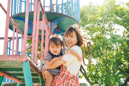 保育園 服装,保育園 服装 0歳児,保育園 服装 1歳児,保育園 服装 2歳児