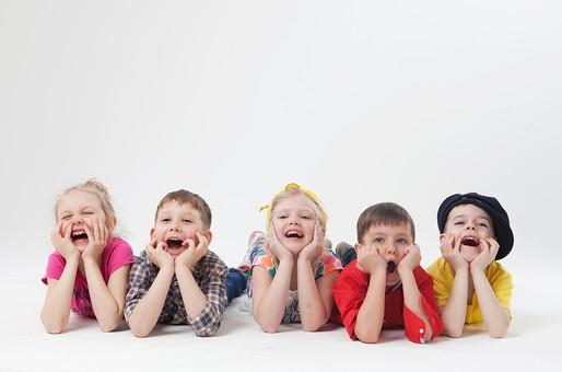 保育園 年齢,保育園 年齢 数え方,保育園 年齢 早見表