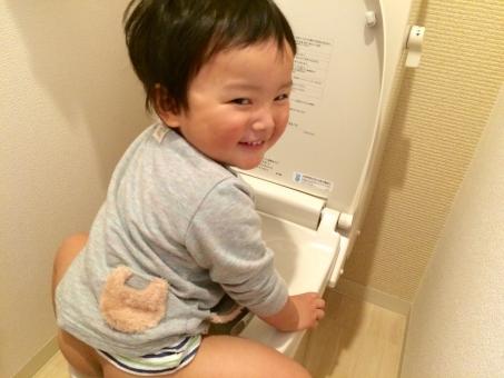 トイレトレーニング,トイレトレーニング いつから,トイレトレーニング やり方,トイレトレーニング いつから始める,トイレトレーニング いつから 始める