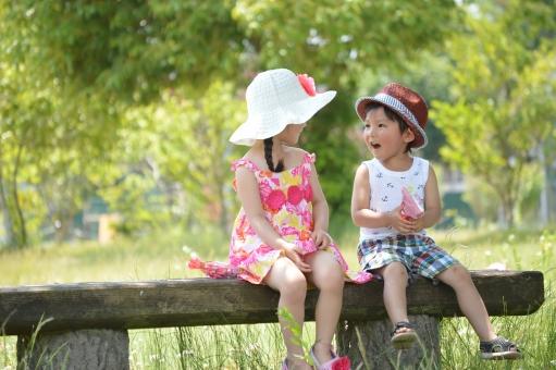保育園 夏,保育園 夏 服装,保育園 夏 着替え,保育園 夏 服装 おすすめ,保育園 夏 服装 購入
