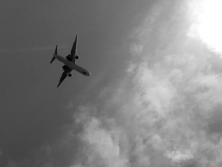 飛行機 台風,飛行機 台風 欠航,飛行機 台風 欠航 いつ決まる,飛行機 台風 欠航 基準,飛行機 台風 欠航 確率