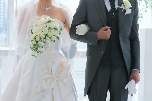 結婚式 雨,結婚式 雨 靴,結婚式 雨 靴 服装,結婚式 雨 靴 服装 男性,結婚式 雨 靴 服装 女性