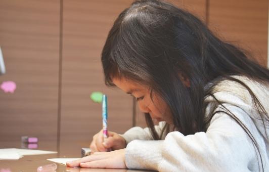幼稚園 習い事,幼稚園児 習い事,幼稚園 習い事 いくつ,幼稚園児 習い事 いくつ,幼稚園 習い事 平均,幼稚園児 習い事 平均